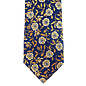 Devon Tie
