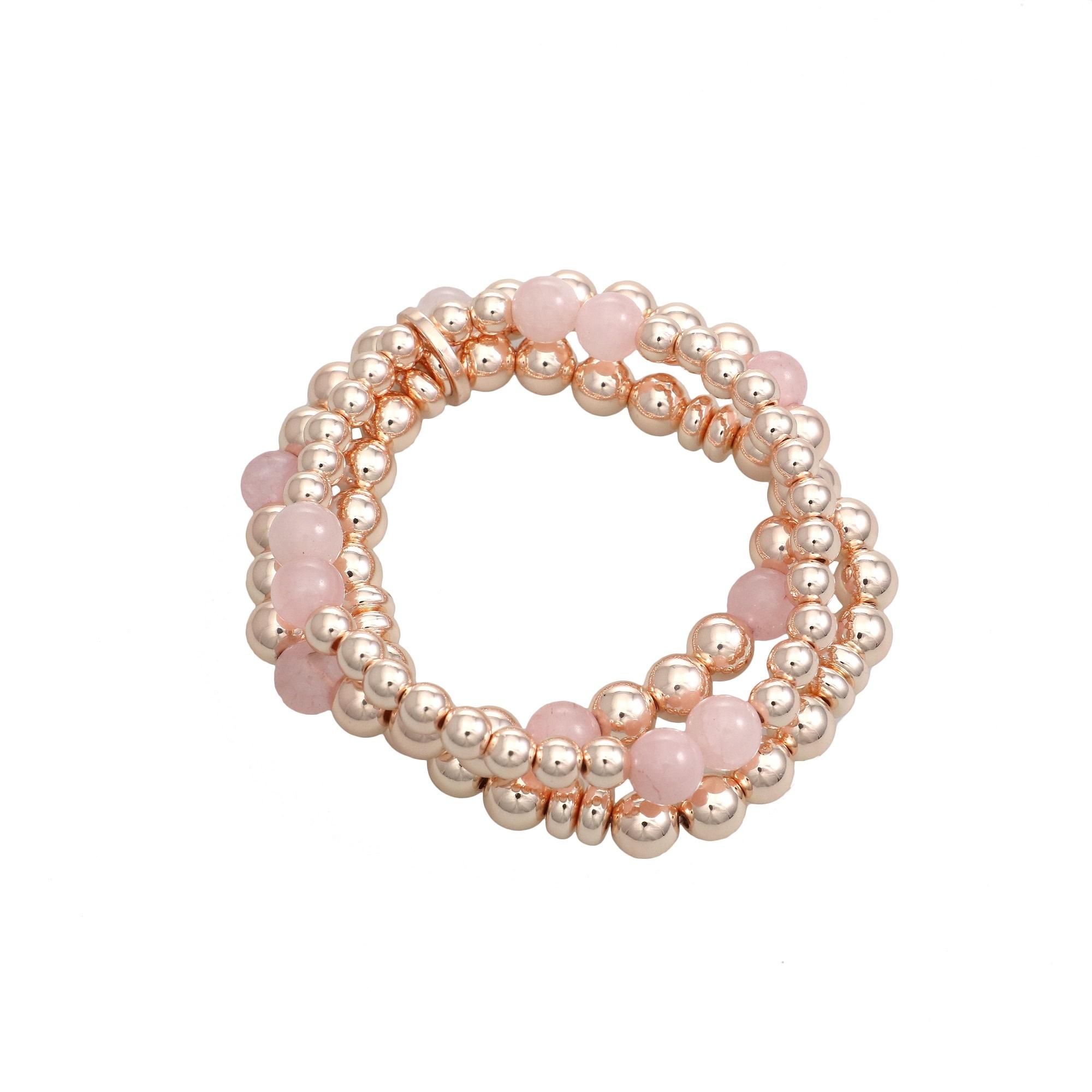 June Bracelet