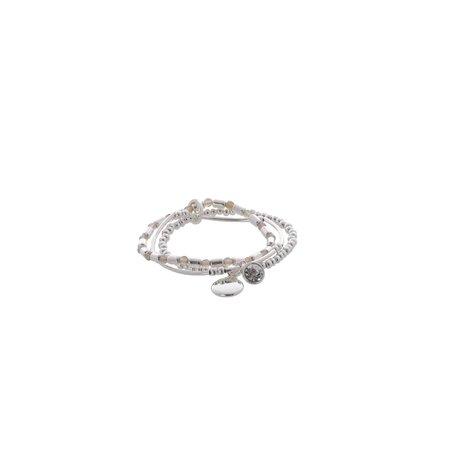 Goldie Bracelet