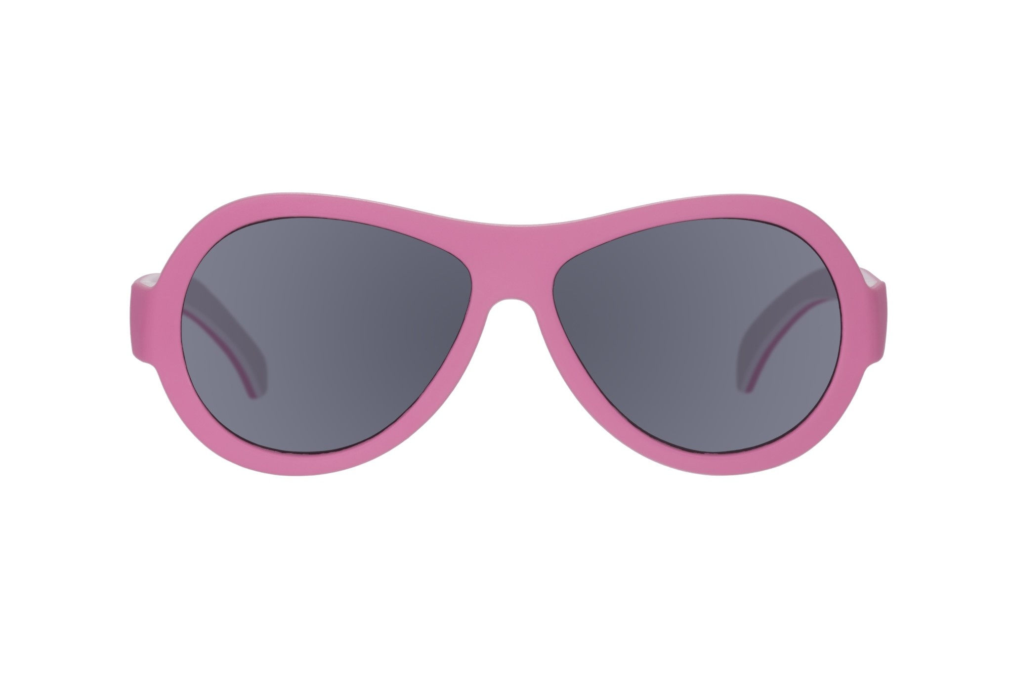 Two-Tone Aviator - Tickled Pink