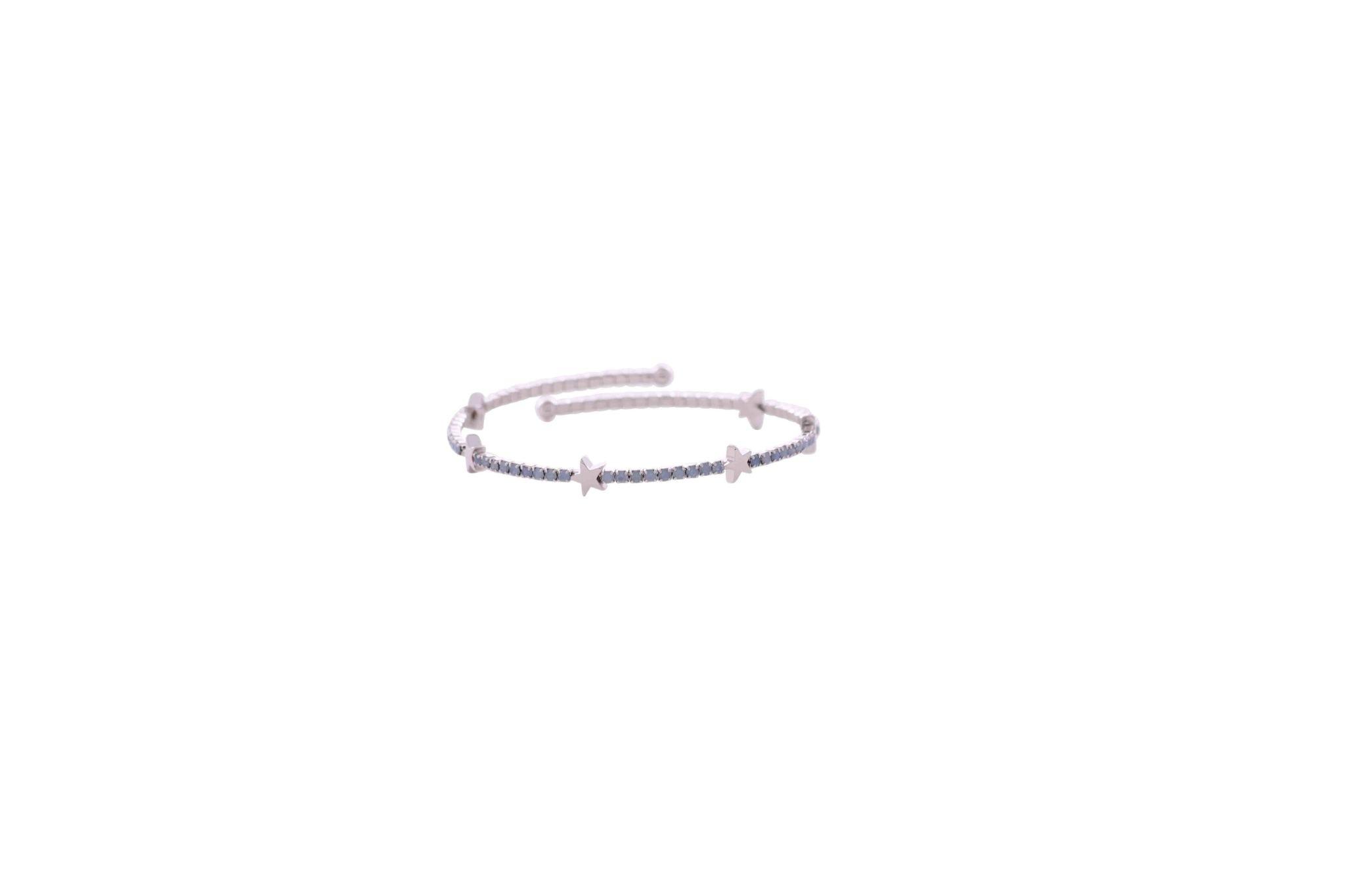 Dory Ring