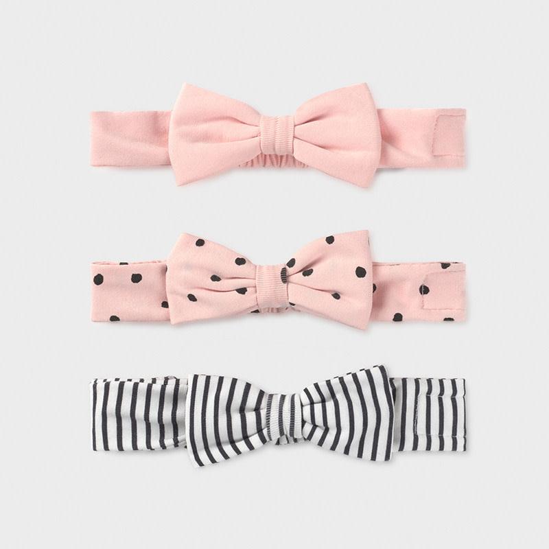 Headband Gift Set