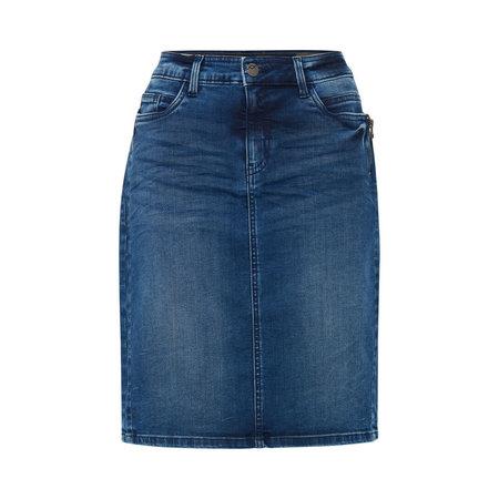 Denim Lovers Skirt