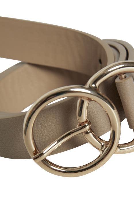 Crissy Belt