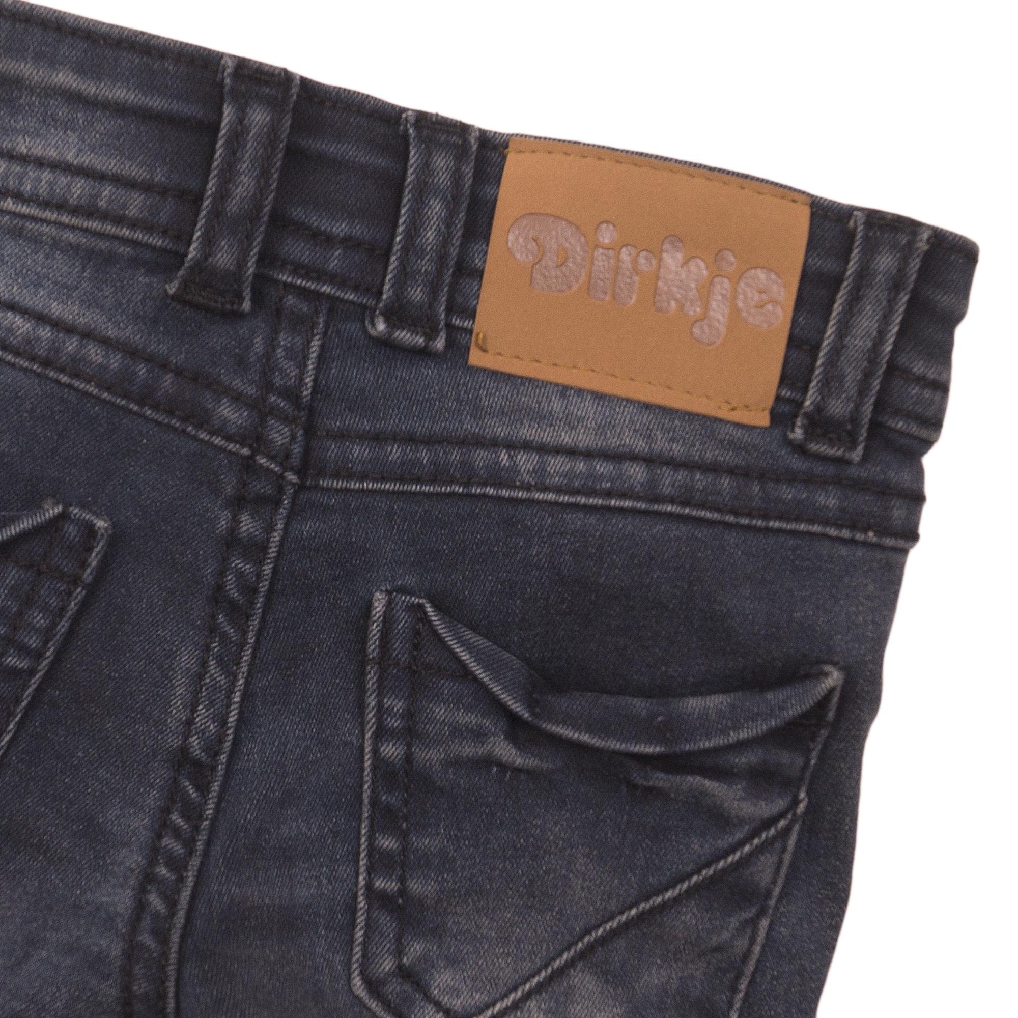 Explore Denim Shorts