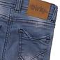 Medium Wash Baby Jeans