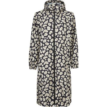 Cashew Trina Coat