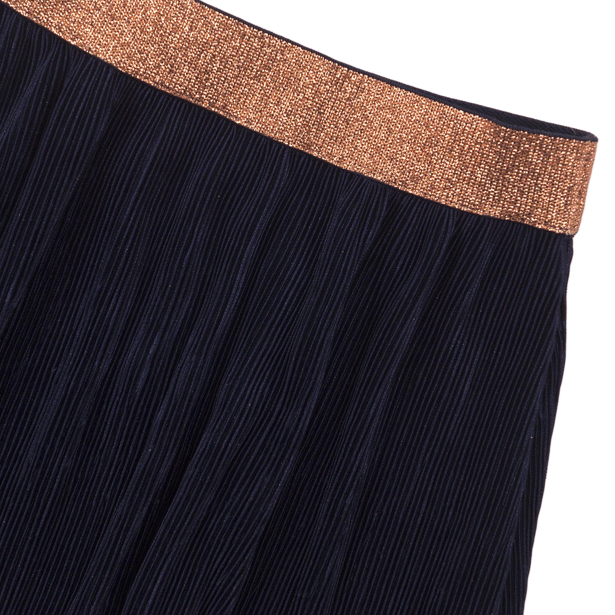 L'Amour Skirt