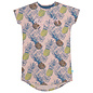 Pineapple Night Shirt