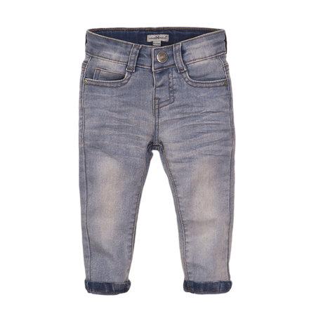Vintage Wash Baby Jeans