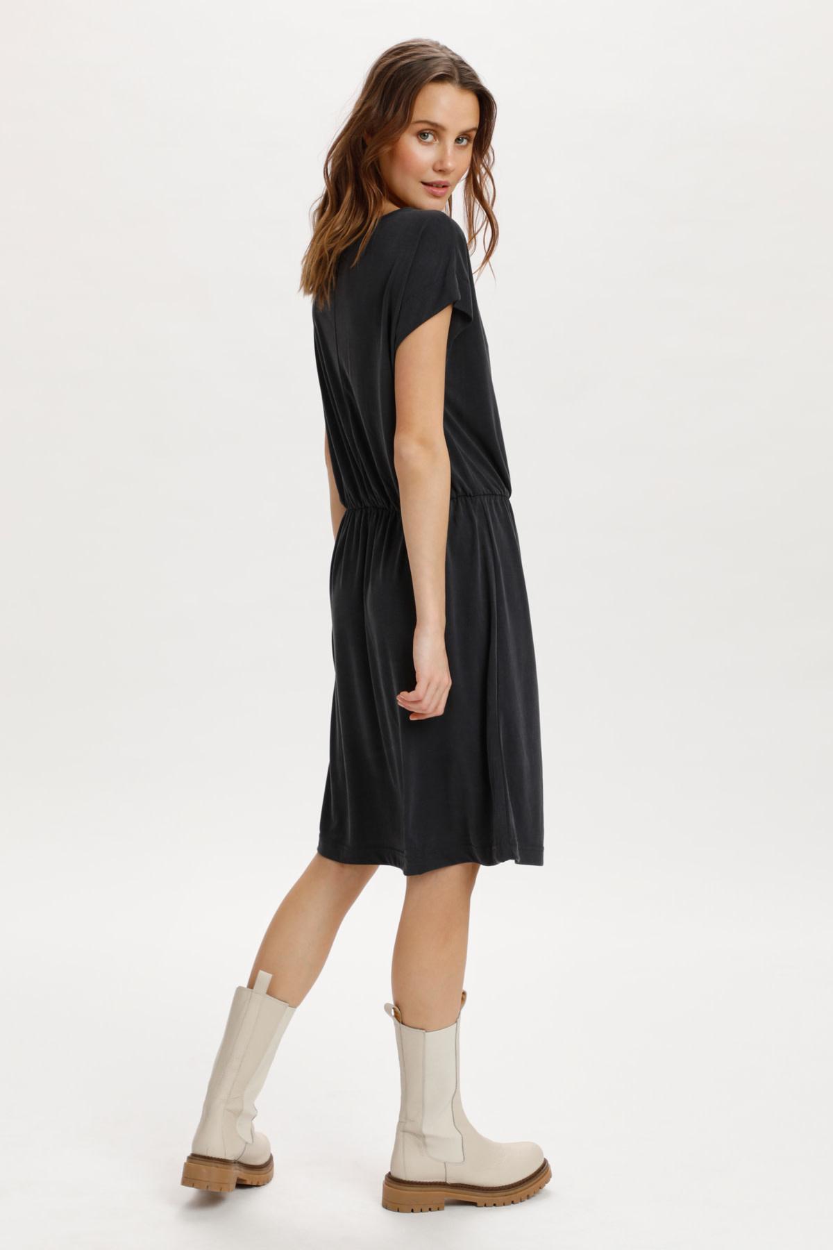 Fabiola Dress