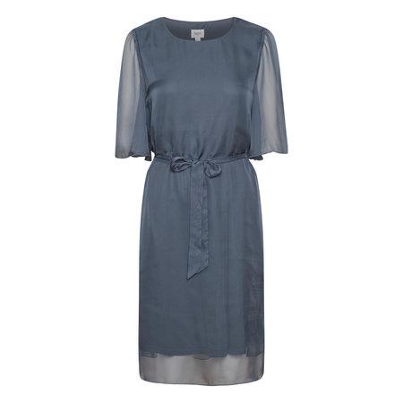 Fillo Dress