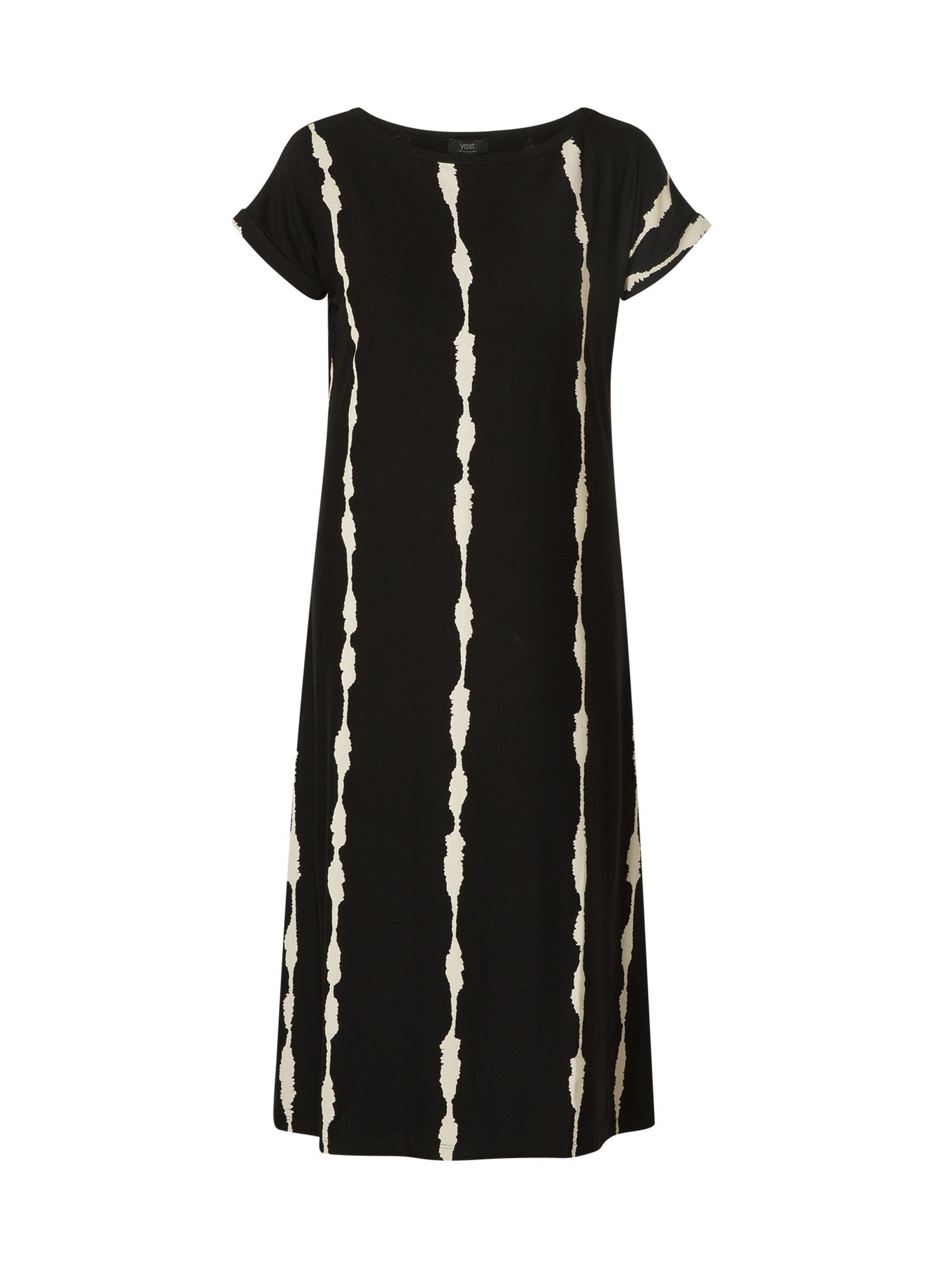 Jazzeline Dress