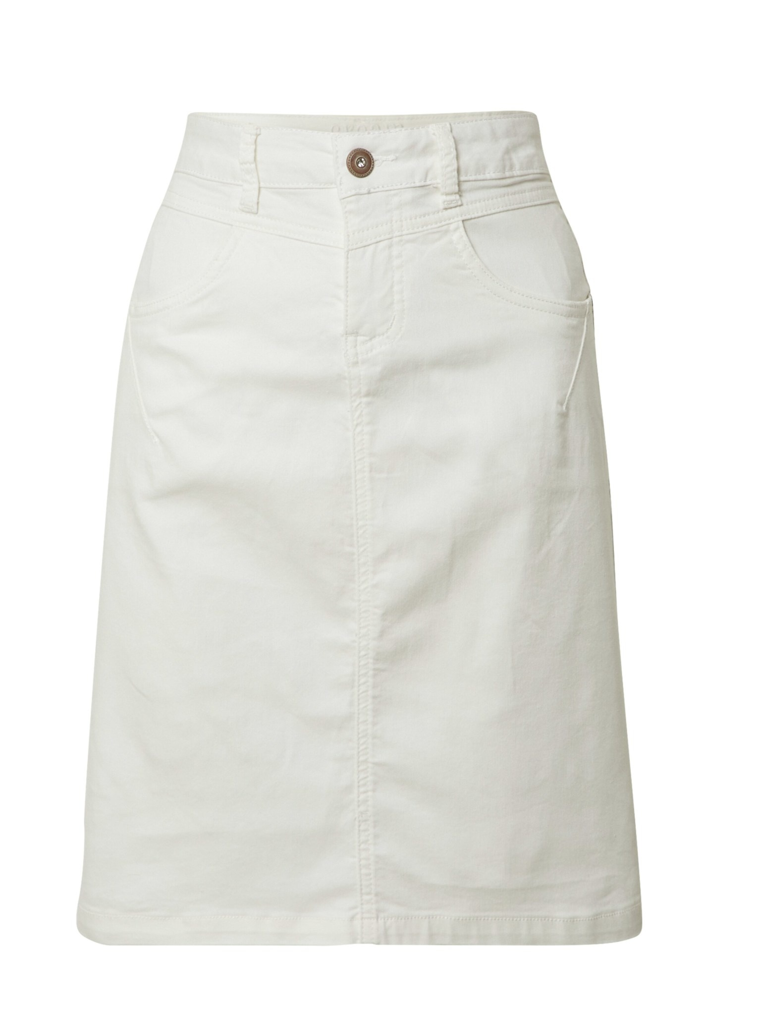 Amalie Skirt - Snow White