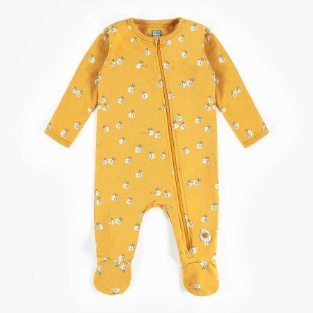 Honey Sleeper - Organic Cotton