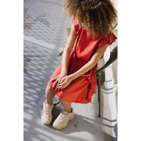 Madee Dress
