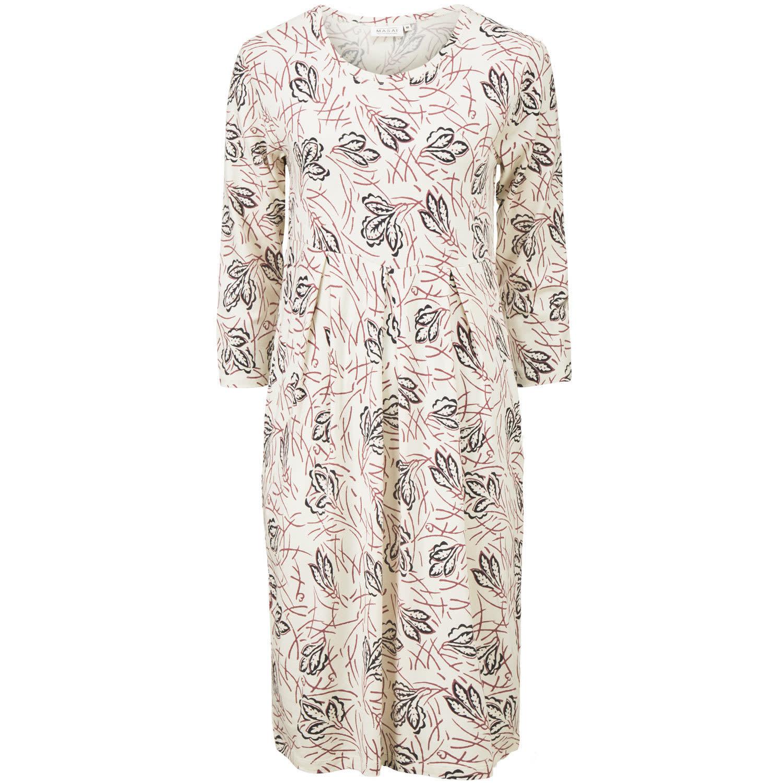 Noma Dress