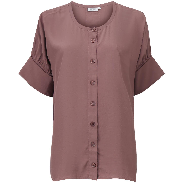 Inata Shirt