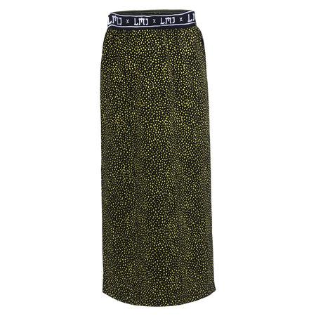 Highlighter Skirt