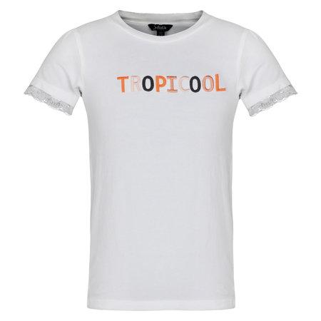 Tropi-Cool Tee