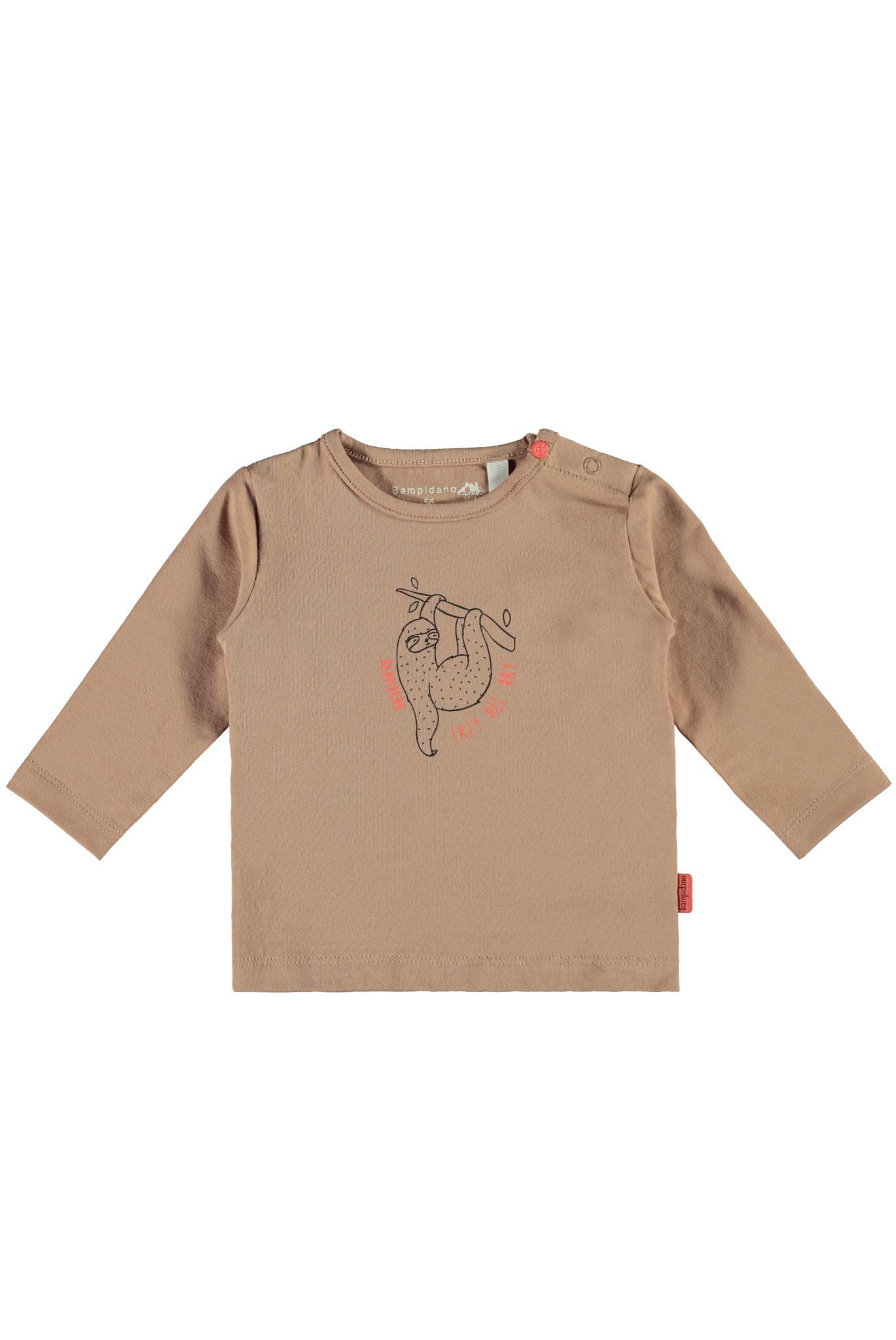 Fynn Shirt