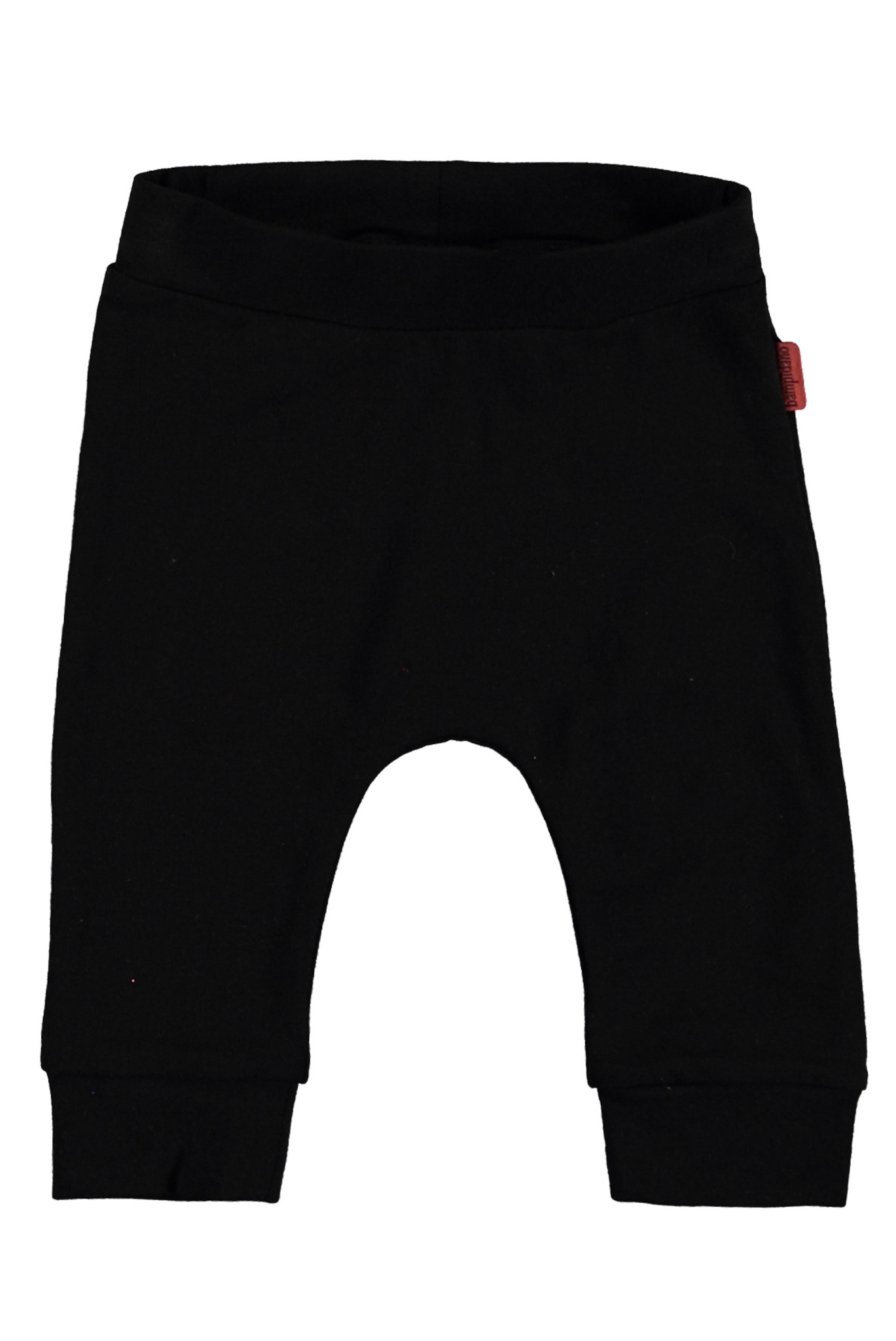 Fenn Pants