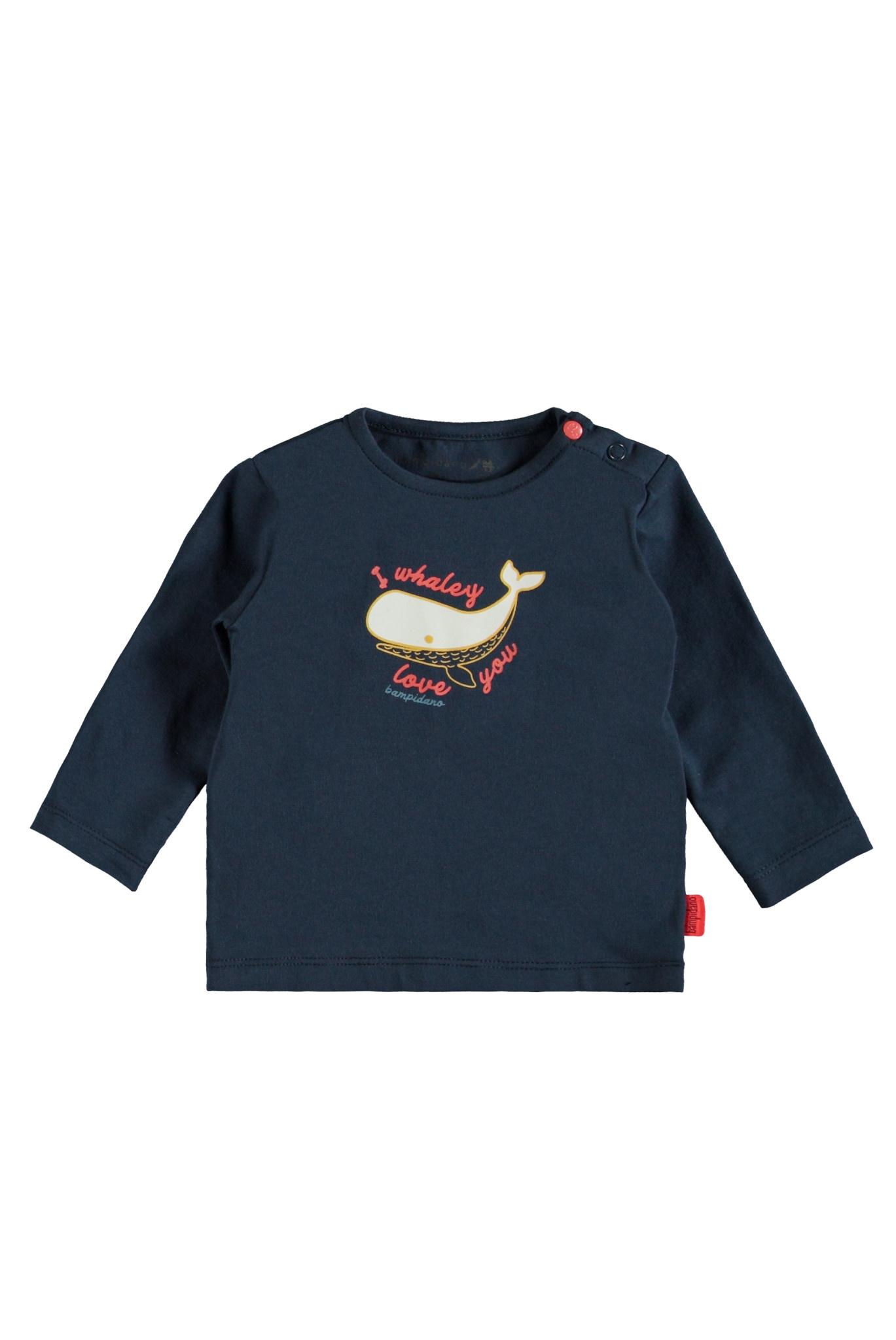 Dion Shirt