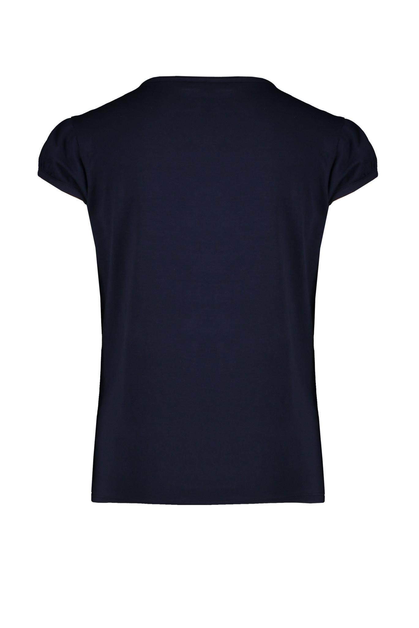 Kamsi Shirt