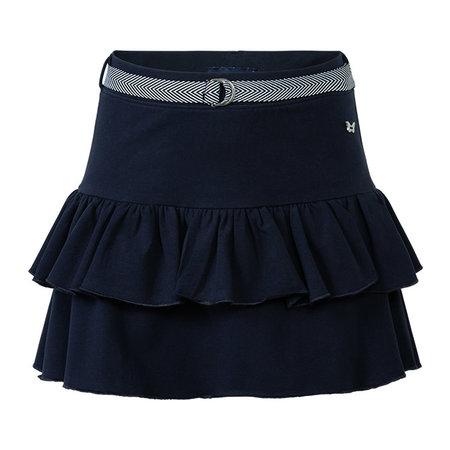 Senny Skirt