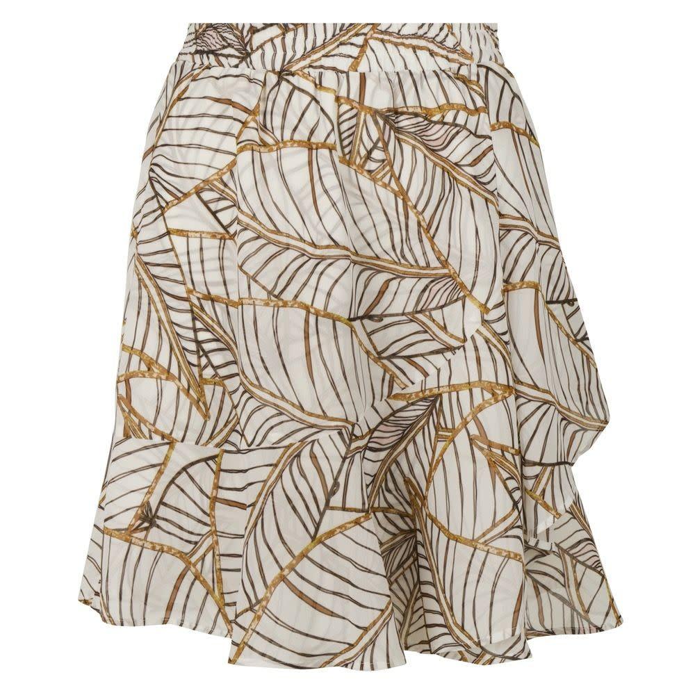 Terra Tropicana Skirt
