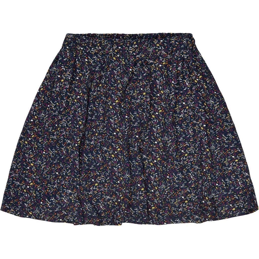 Tituanna Skirt