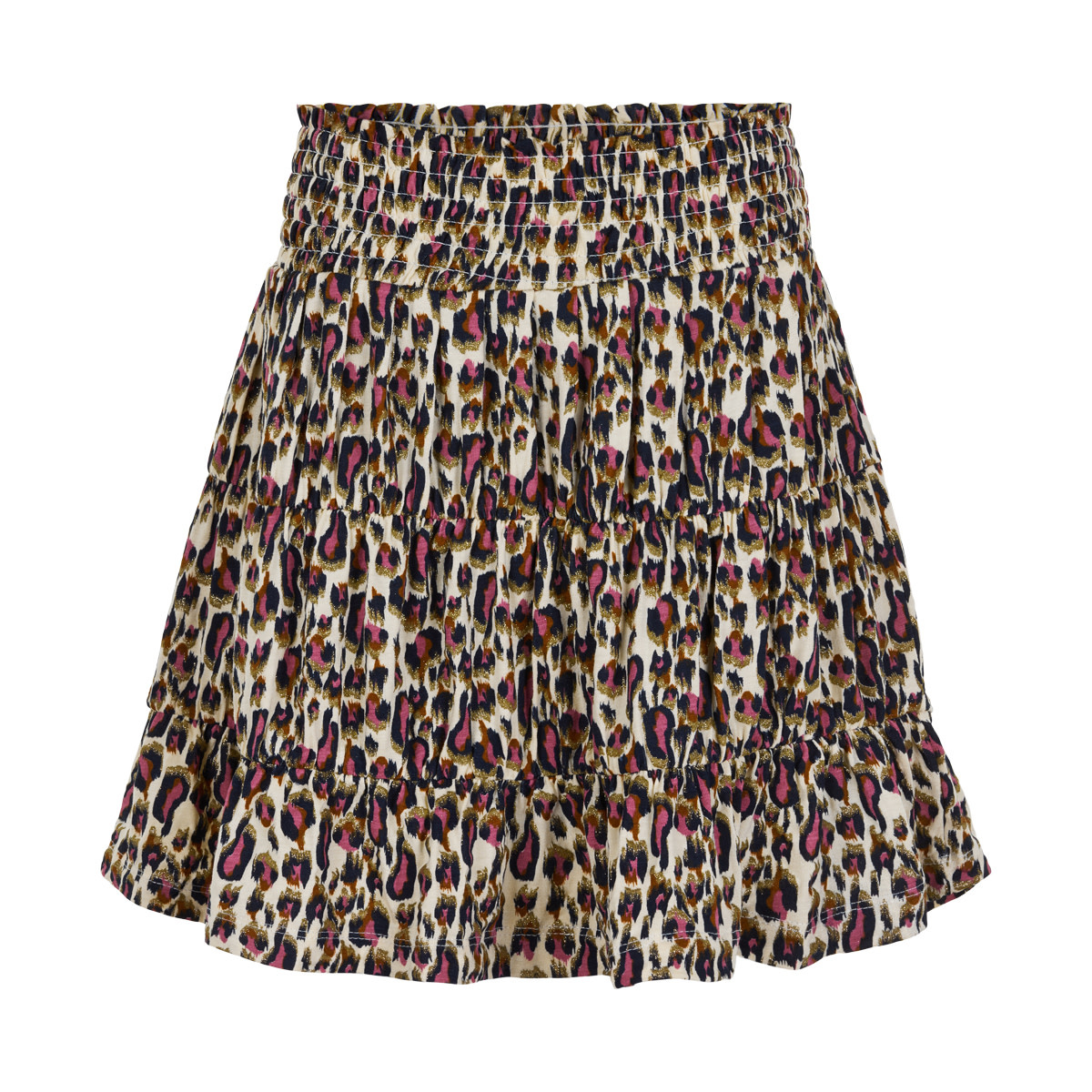 Trinity Skirt