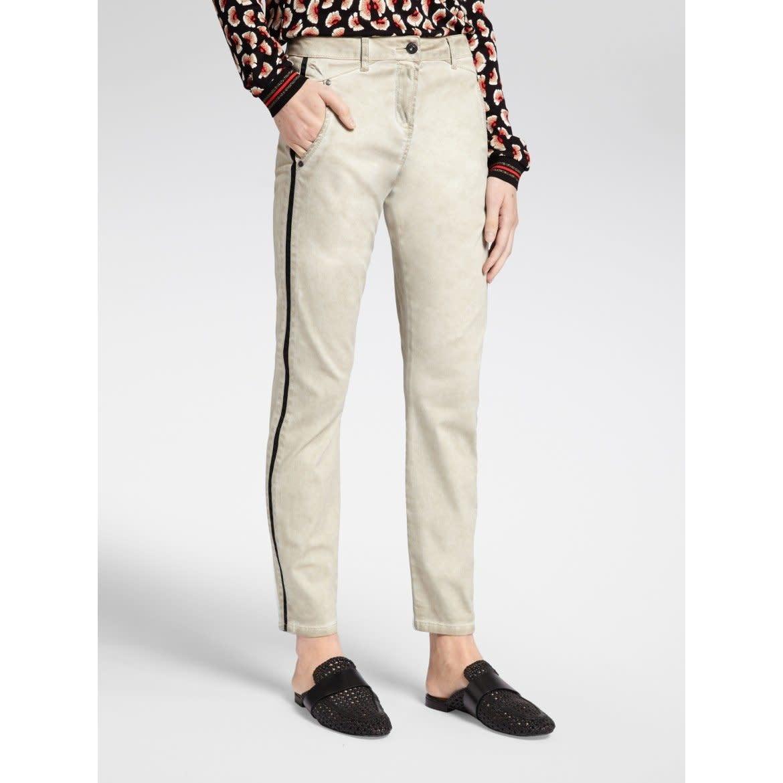 Sport Stripe Pants
