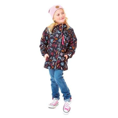 Girls Spring Jacket