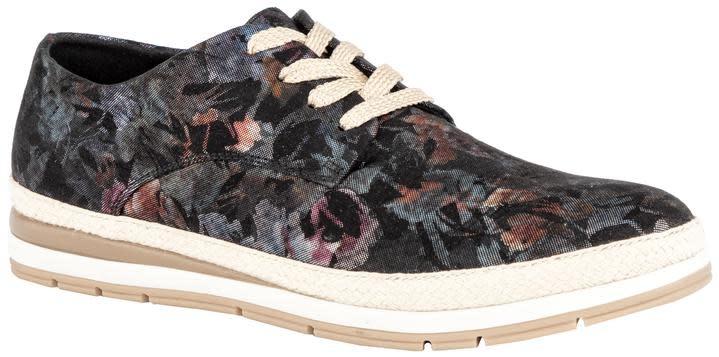Ladies Julye Sneaker