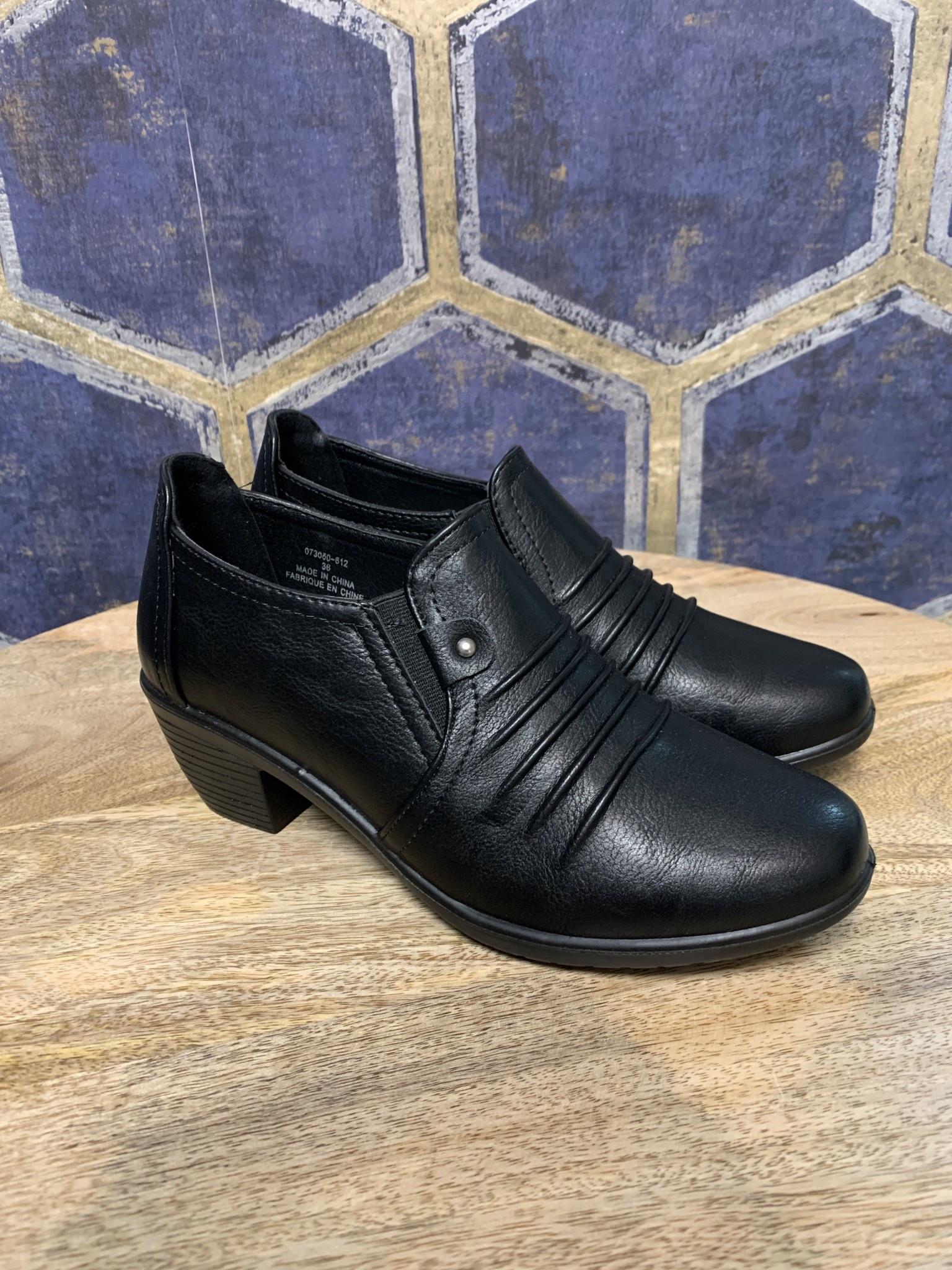 Ladies Gilmore Shoe