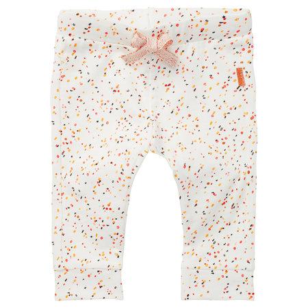 Moos Pants