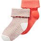 Muhlau Socks - 2 Pack