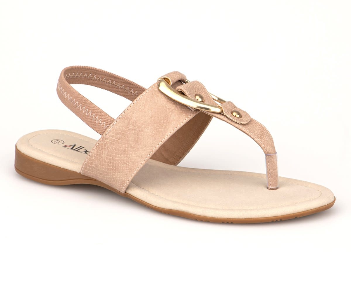 Ladies Labasa Flip-Flop