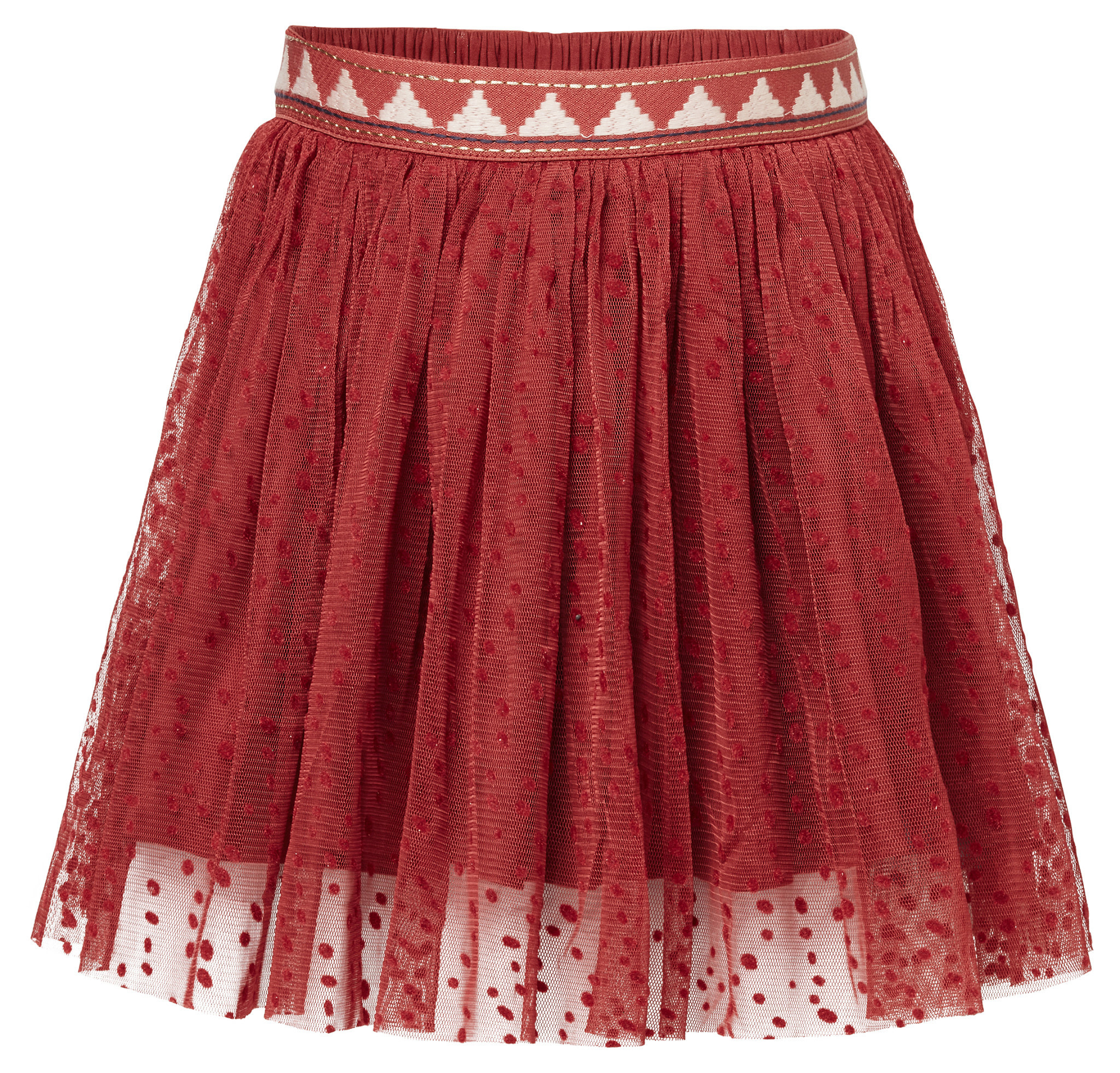 Langdale Skirt