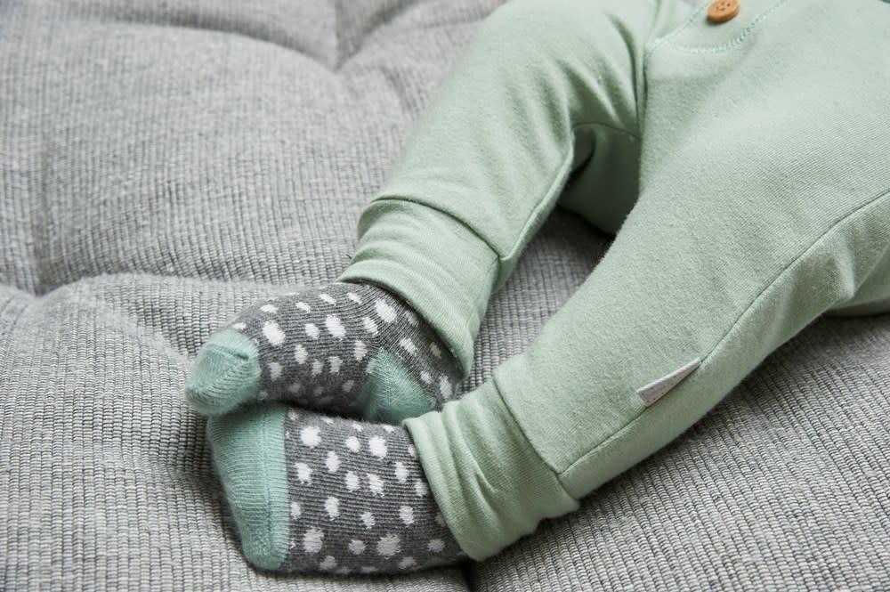 Socks - Animal Friends