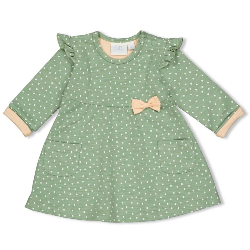 Dress - Hearts