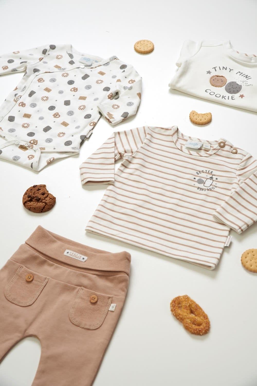 Sweater - Mini Cookie