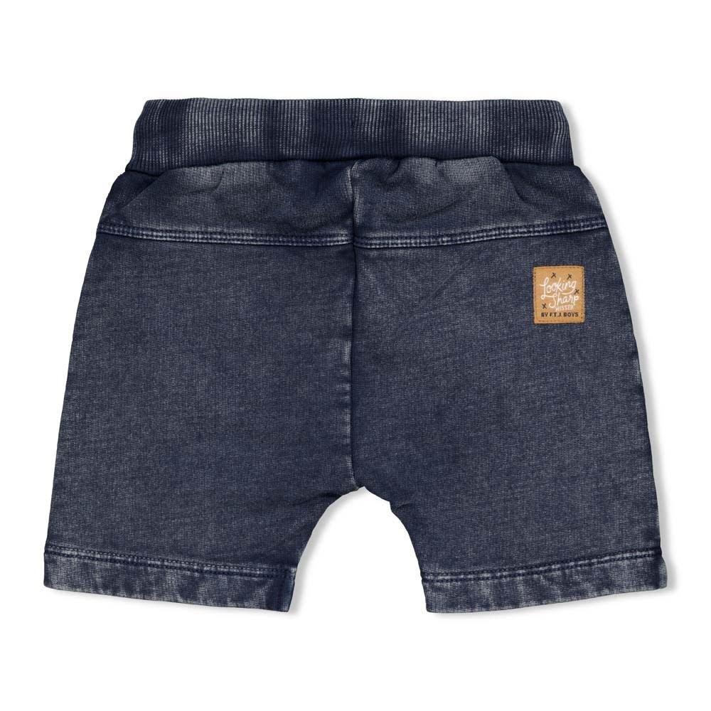 Shorts - Looking Sharp