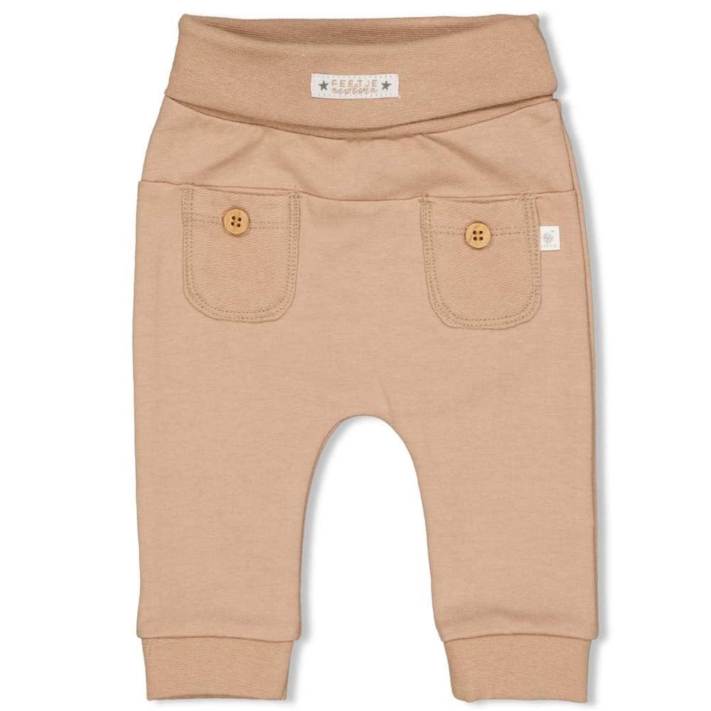 Trousers - Mini Cookie