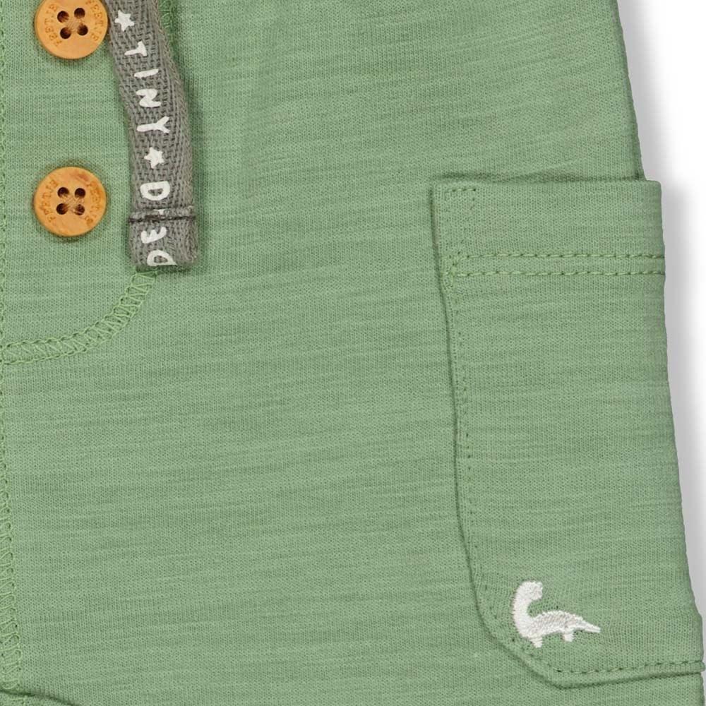 Trousers - Dinomite