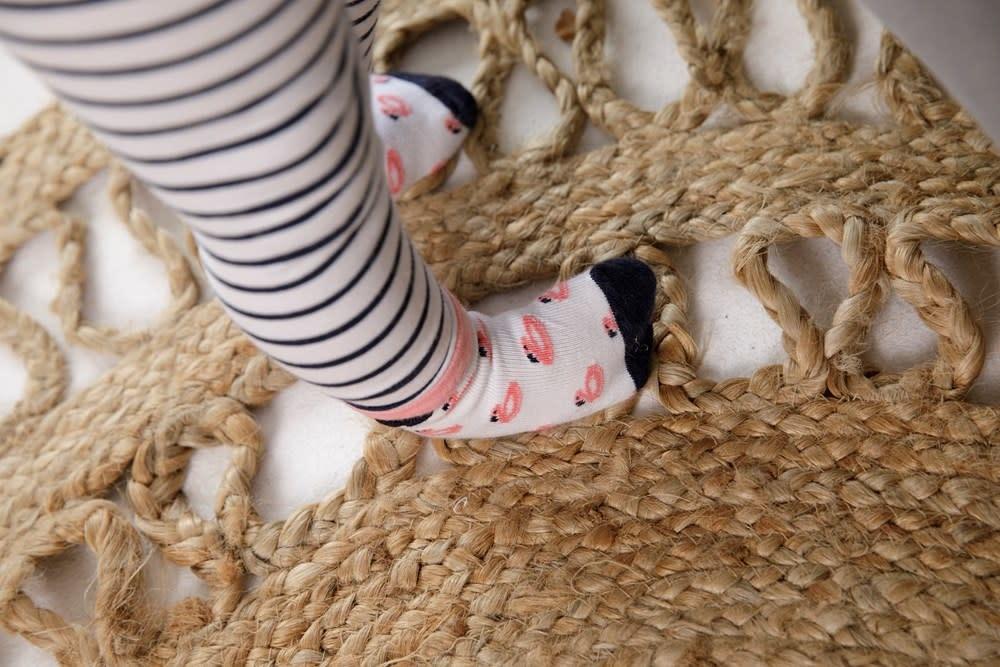 Trousers Stripe - Seaside Kisses
