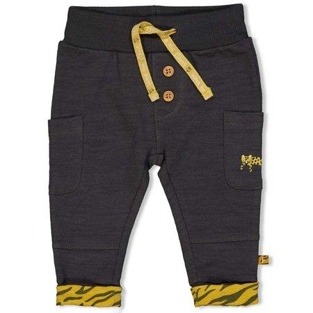 Trousers - Go Wild