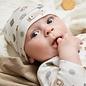 Baby Beanie - Mini Cookie