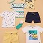 Shorts - Summer Denim